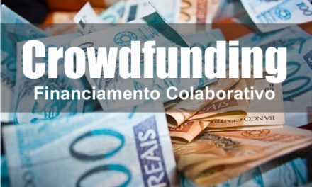 Sites de Crowdfunding no Brasil (financiamento colaborativo)