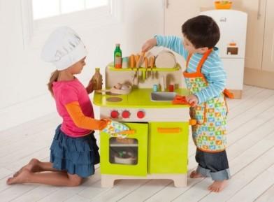 Joanninha – Aluguel de brinquedos