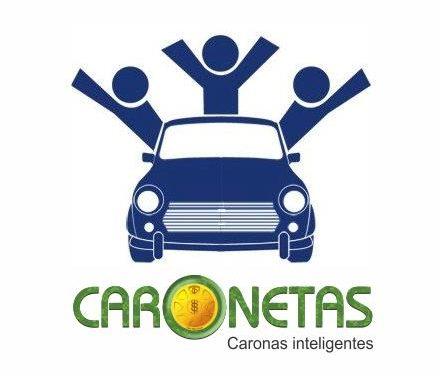 Caronetas – Caronas inteligentes