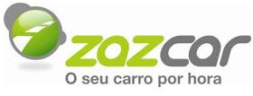 Zascar – Aluguel de carros