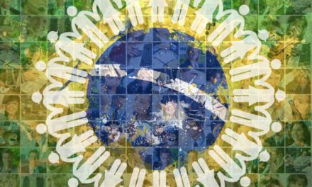 Pesquisa: 1 em cada 5 brasileiros já ouviu falar de consumo colaborativo ou compartilhado