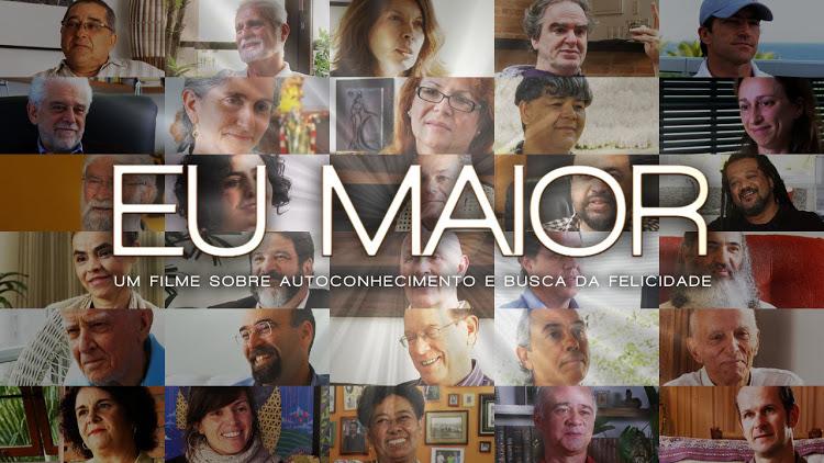 EU MAIOR – Crowdfunding na Produção de Filmes
