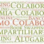 Entendendo a Economia Colaborativa e  Economia Compartilhada