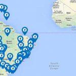 Wordpackers – Hospedagem grátis pelo mundo em troca de trabalho voluntário