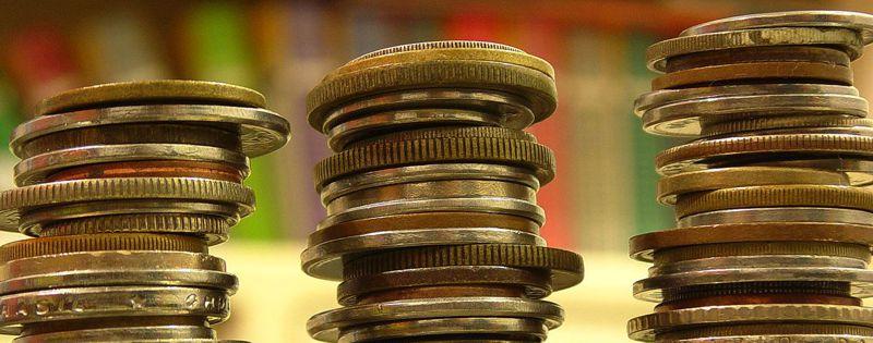 Crowdfunding para empréstimos: ótima opção, mas pouco explorada