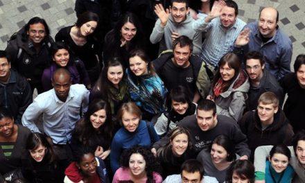 33% dos jovens acreditam não precisar utilizar bancos