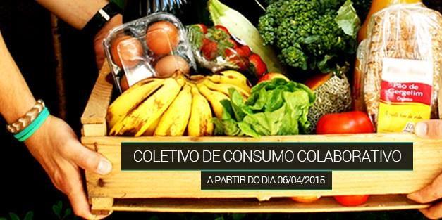 Tribo Viva – Economize na Compra de Alimentos Saudáveis e Sustentáveis
