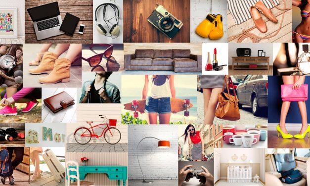 Repassa – Marketplace de moda, chega ao mercado com proposta de marketing colaborativo