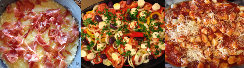 KitchenND – O airbnb gastronômico onde amantes da boa comida encontram seu prato principal