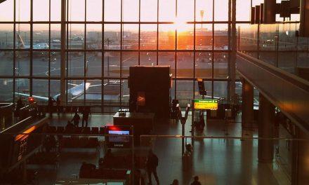 Turismo Colaborativo – Viajantes oferecem mão de obra em troca de descontos e experiências