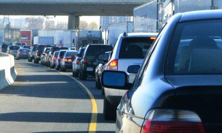 Ruas Colaborativas – Caronas Online, Aluguel de Carros, Taxis e Trânsito