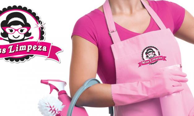 Miss Limpeza – Startup carioca lança aplicativo Fada-Madrinha para donas de casa e diaristas