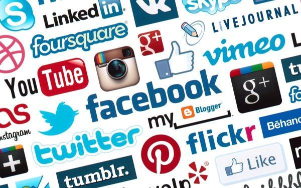 A contribuição das Redes Sociais no Consumo Colaborativo