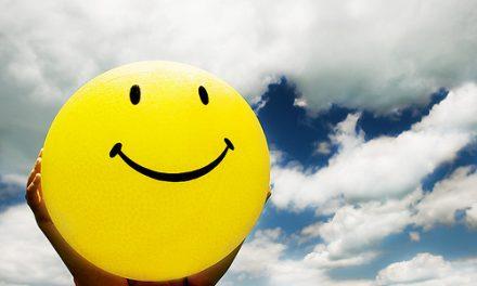 20 de Março – Participe do dia Internacional da Felicidade