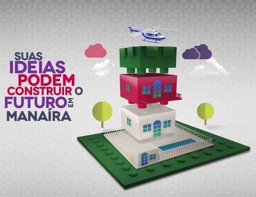 Crowdsourcing no setor imobiliário