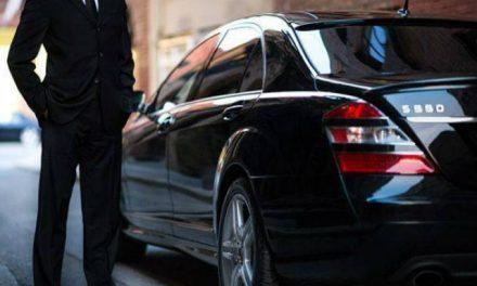 Uber vai custar 15% menos em São Paulo