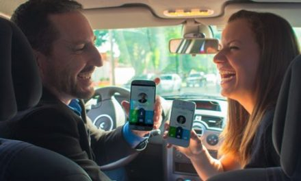 Wego – Divida o carro e economize na próxima viagem