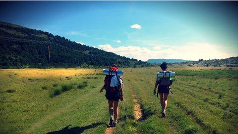 8 dicas inteligentes para viajar barato através da economia compartilhada