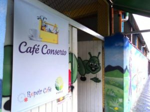 CAFE_CONSERTO_OK