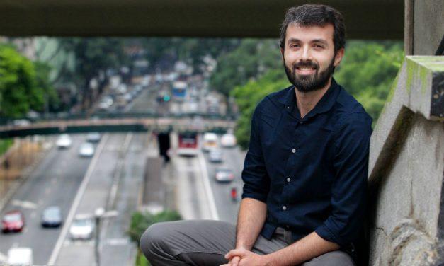 BlaBlaCar chega ao Brasil com foco em economia compartilhada 'de verdade'