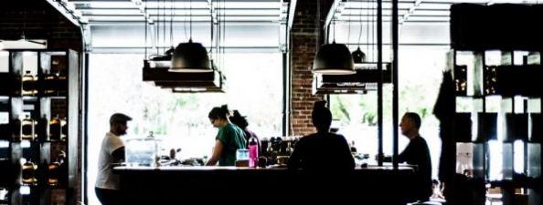 Economia compartilhada também é tendência na gastronomia