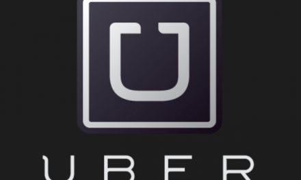 Câmara de SP aprova projeto que permite serviços de transporte via aplicativo como Uber