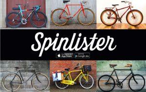 spinlister-divulgacao-630