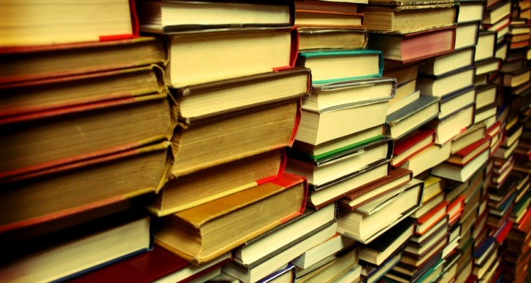 Livrio: App para estimular a troca de livros