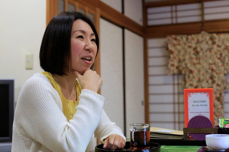 Japão começa a se abrir à economia compartilhada