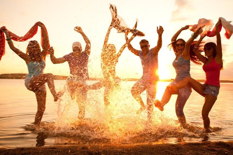 Turismo Colaborativo como solução da Crise