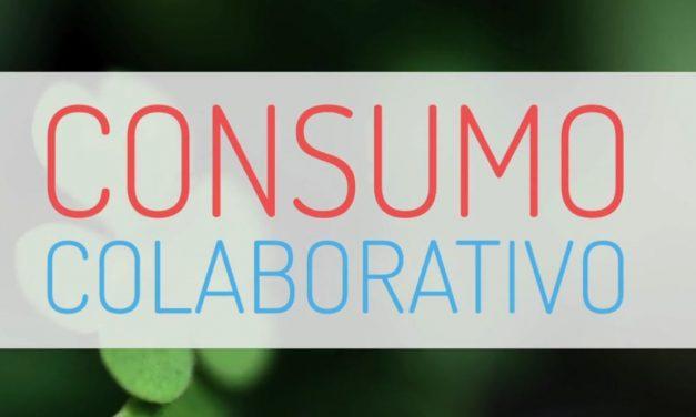 Como funciona o consumo colaborativo?
