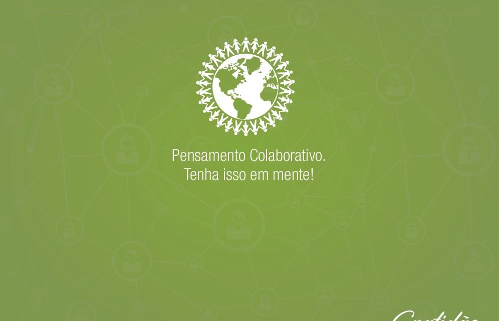 Divulgue a sua Startup no portal Consumo Colaborativo!