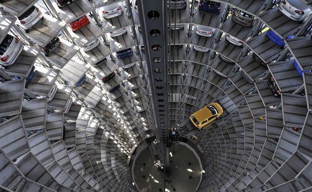 Lyft diz que pessoas não terão mais carros em 2025