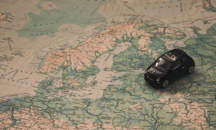 Comissão de Turismo quer estudos para regulamentar economia colaborativa
