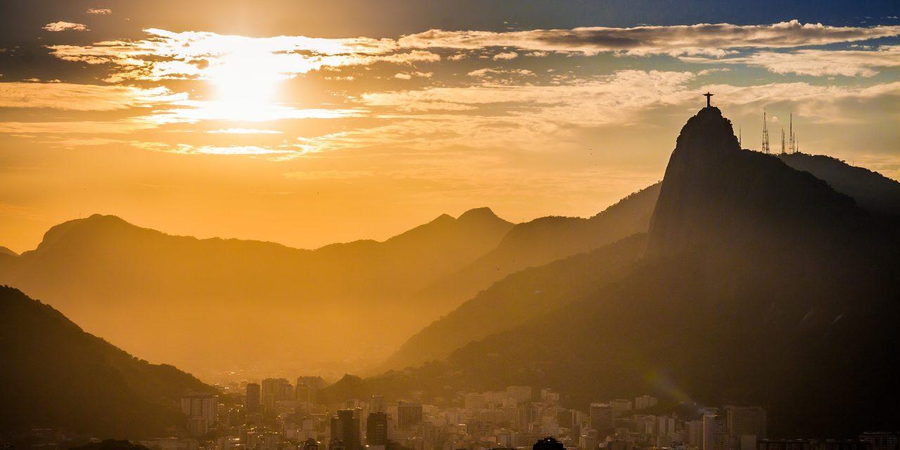 Novas plataformas movimentam o turismo brasileiro