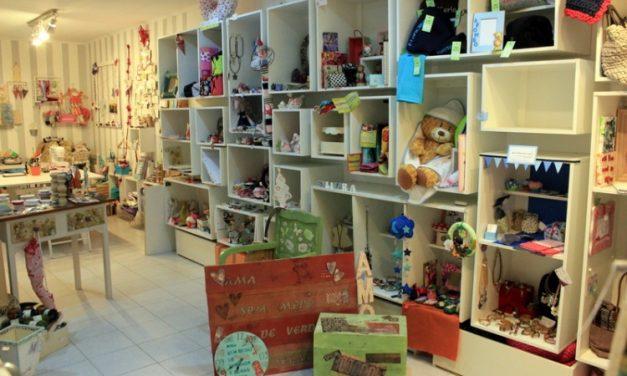 Lojas colaborativas e a economia compartilhada