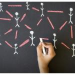Para criar uma verdadeira economia do compartilhamento pense em replicar, não apenas escalar.